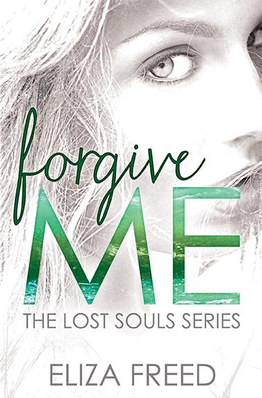Freed_Forgive Me_E-Book