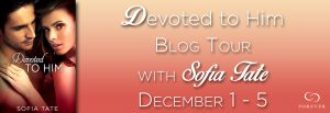 Devoted-to-Him-Blog-Tour