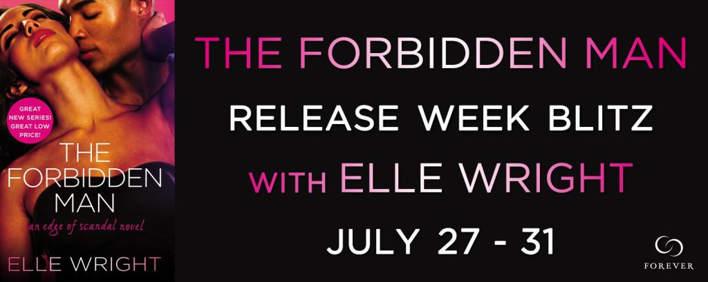The-Forbidden-Man-Release-Week-Blitz