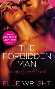 Wright_The Forbidden Man_MM
