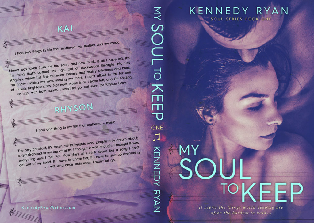 My-Soul-To-Keep-print-FOR-WEB