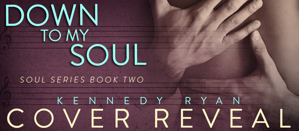 Kennedy ryan goodreads giveaways